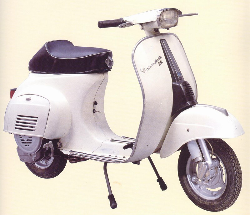 http://vespa-club-des-savoie.chez-alice.fr/affiches/modeles/Vespa50Special_V5A2.jpg